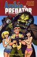 Archie vs. Predator TPB (2019 Dark Horse) 1-1ST