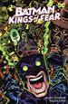 Batman: Kings of Fear HC (2019 DC) 1-1ST