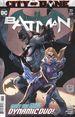 Batman #77A