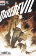 Daredevil #10A