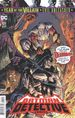 Detective Comics #1011A - Celebrate BATMAN DAY Sep. 21st