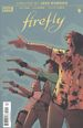 Firefly (Boom) #9A