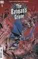 Batman's Grave (2019 DC) #1A