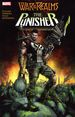 War of the Realms: Punisher TPB (2019 Marvel) 1-1ST
