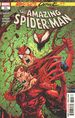 Amazing Spider-Man #31A