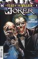 Joker: Year of the Villain (2019 DC) #1A