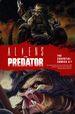 Aliens vs. Predator: The Essential Comics TPB (2018 Dark Horse) 1-1ST