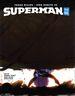 Superman: Year One HC (2019 DC) 1-1ST