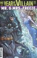 Detective Comics #1015A