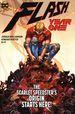 Flash: Year One HC (2019 DC) 1-1ST