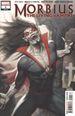 Morbius (2019 Marvel) #1A
