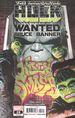 Immortal Hulk #28A