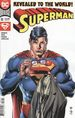 Superman #18A