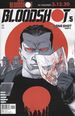 Bloodshot (Valiant) #5A
