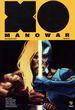 X-O Manowar HC (Valiant) Deluxe Edition By Matt Kindt 2-1ST