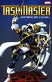 Taskmaster: Anything You Can Do TPB (2020 Marvel) 1-1ST