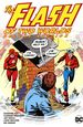 The Flash of Two Worlds HC (2020 DC) Deluxe Edition 1-1ST