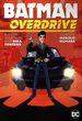 Batman: Overdrive GN (2020 DC Kids) 1-1ST