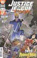 Justice League Dark #20A