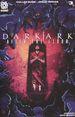Dark Ark: After the Flood (Aftershock) # 3
