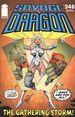 Savage Dragon # 248