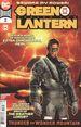 Green Lantern (2020 DC) Season 2 #3A