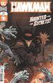 Hawkman #23A