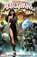 Amazing Mary Jane TPB (2020 Marvel) 1-1ST Down in Flames, Up in Smoke!