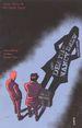 Nancy Drew and the Hardy Boys: The Death of Nancy Drew (2020 Dynamite) 1A