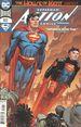 Action Comics #1022A