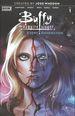Buffy the Vampire Slayer: Every Generation (2020 Boom) #1A