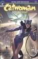Catwoman 80th Anniversary 100 Page Super Spectacular (2020 DC) 1B