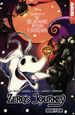 Disney Manga: The Nightmare Before Christmas: Zero's Journey GN (Tokyopop) 4-1ST