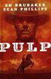 Pulp HC (2020 Image) 1-1ST
