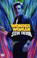 Wonder Woman: Steve Trevor TPB (2020 DC) 1-1ST