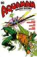 Aquaman: Deadly Waters HC (2020 DC) The Deluxe Edition 1-1ST