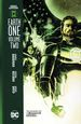 Green Lantern: Earth One HC (2018-2020 DC) 2-1ST
