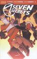 Seven Secrets (2020 Boom) #1A