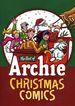 Best of Archie Christmas Classics TPB (2020 Archie) 1-1ST