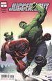 Juggernaut (2020 Marvel) #2A