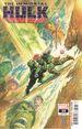 Immortal Hulk #39A