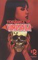 Vengeance of Vampirella (Dynamite) #12B