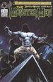 Monster Men (2020 American Mythology) #3A