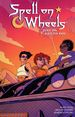 Spell on Wheels TPB (Dark Horse) 2-1ST
