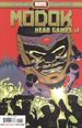 MODOK: Head Games (2020 Marvel) #1A