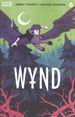 Wynd (Boom) #6A