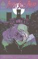 Broken Souls Ballad (2021 Scout Comics) #1A