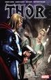 Thor TPB (Marvel) By Donny Cates 2-1ST Prey!