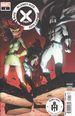 Planet-Size X-Men (2021 Marvel) #1A