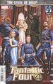 Fantastic Four #33A